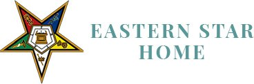 Eastern Star logo